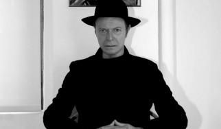 Τα τελευταία 5 χρόνια ζωής του David Bowie στην ΕΡΤ2