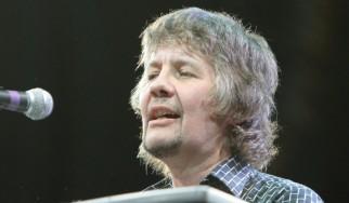 """Ο Don Airey των Deep Purple έπαιξε μπάσο στο """"Painkiller"""""""