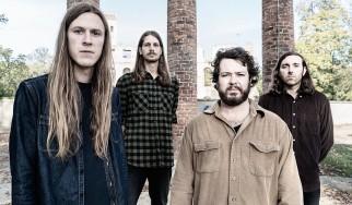 Οι Elder επιστρέφουν με νέο άλμπουμ