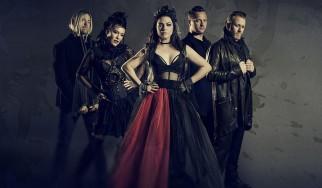 Νέο single από τους Evanescence