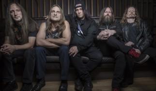 Αποκαλύφθηκε ο τίτλος του νέου άλμπουμ των Exodus