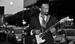 Fantastic Negrito: Video για την δική του εκδοχή σε κλασικό hip-hop κομμάτι