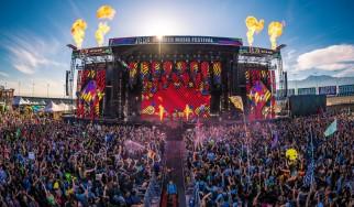 Κορωνοϊός: Στα πέντε δισεκατομμύρια δολάρια οι απώλειες της μουσικής βιομηχανίας