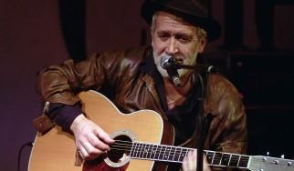 Έφυγε από τη ζωή ο Gordon Haskell, πρώην τραγουδιστής και μπασίστας των King Crimson