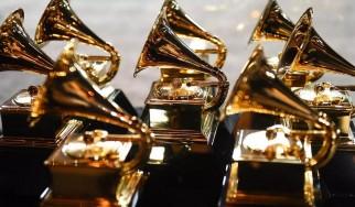 Βραβεία Grammy 2021: Αυτές είναι οι φετινές υποψηφιότητες στις rock κατηγορίες