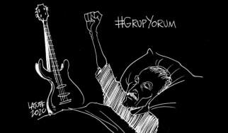 Grup Yorum: Τρίτος νεκρός μετά από απεργία πείνας