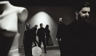 Hail Spirit Noir: Νέος δίσκος και συνεργασία με την Agonia Records
