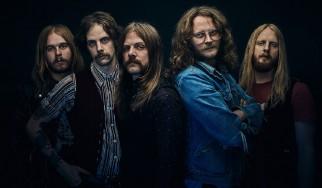 Οι Horisont ανακοινώνουν το νέο τους άλμπουμ