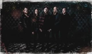"""Οι In Flames κυκλοφορούν μερικώς επανηχογραφημένη επετειακή έκδοση του """"Clayman"""""""