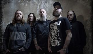 Οι In Flames στηρίζουν τους εργαζόμενους στην μουσική βιομηχανία