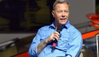 Οι Metallica ακυρώνουν τις εμφανίσεις τους στα Sonic Temple και Louder Than Life