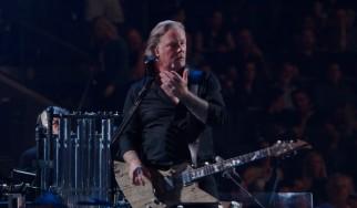 """Metallica: Νέο video clip από το """"S&M 2"""""""