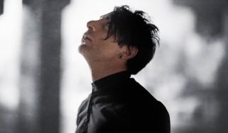 Ο Jargon των Verbal Delirium κυκλοφορεί το πρώτο του solo άλμπουμ