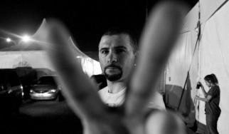 Ο John Dolmayan «υποδέχεται» τους M. Shadows, Tom Morello, Serj Tankian στη νέα του δουλειά