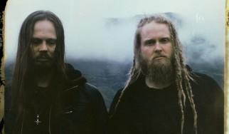 Νέο δίσκος από τους Ισλανδούς Katla