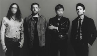 """Going Nowhere"": Νέο τραγούδι και video από τους Kings Of Leon"
