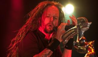 """Οι Korn κυκλοφορούν την ακουστική εκδοχή του """"Can You Hear Me?"""""""