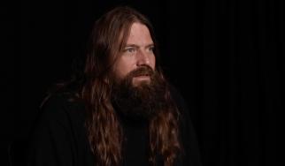 """Ακούστε το νέο single των Lamb Of God, """"New Colossal Hate"""""""