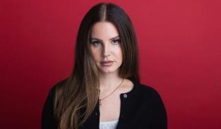 Νέα τραγούδια από Lana Del Rey, Olafur Arnalds, Wardruna κ.ά