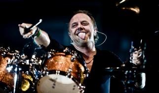 Lars Urich: Οι Metallica θα μπορούσαν να κάνουν ένα νέο δίσκο εν μέσω καραντίνας…»