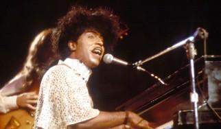 Πέθανε ο Little Richard