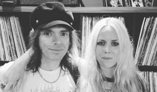 Οι Lucifer επιλέγουν τα δέκα αγαπημένα τους άλμπουμ από το 1975