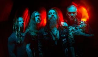 Νέες ημερομηνίες για τις εμφανίσεις των Machine Head στην Ελλάδα
