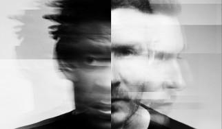 Οι Massive Attack στο  Release Athens 2020