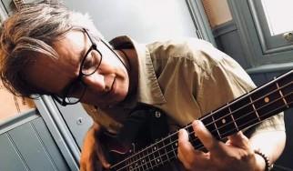 Πέθανε ο μπασίστας των Soft Boys και του David Bowie, Matthew Seligman