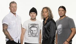 Το αγαπημένο κομμάτι από Metallica σύμφωνα με τους αναγνώστες του Rocking