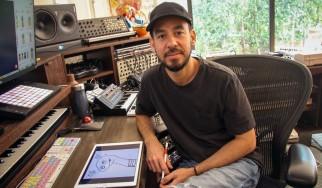O Mike Shinoda ισχυρίζεται πως μέχρι την άφιξη του nu metal, «το metal ήταν πολύ λευκό»