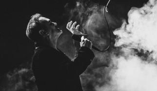 """Knockabout World"": Ακούστε το νέο single του Morrissey"