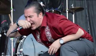 Οι Mr. Bungle επανασυνδέονται live για πρώτη φορά μετά από 20 χρόνια (video)