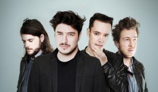 Οι Mumford & Sons διασκευάζουν Nine Inch Nails