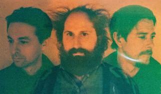 Οι Muzz ανακοινώνουν το ντεμπούτο τους άλμπουμ
