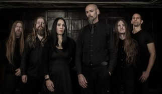 """Your Broken Shore"": Πρώτο video από τη νέα δουλειά των My Dying Bride"