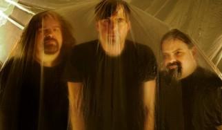 Νέος δίσκος από τους Napalm Death