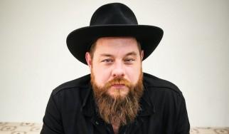 """And It's Still Alright"": Ο Nathaniel Rateliff ανακοινώνει το νέο του σόλο άλμπουμ"