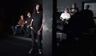 Ακούστε το πρώτο single από τον επερχόμενο δίσκο των Need
