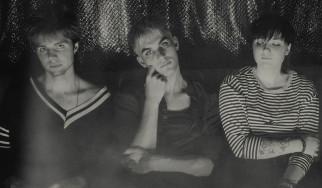 Πρώτη μετάδοση: Νέο τραγούδι από τους New Primals
