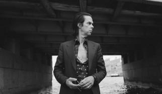"Nick Cave εναντίον BBC αναφορικά με την λογοκρισία στο ""Fairytale Of New York"""