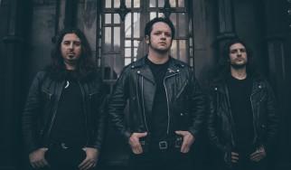 Οι Rancid στο νέο single των Night Demon