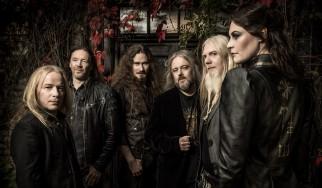 Πρώτο τραγούδι των Nightwish μετά από πέντε χρόνια απουσίας