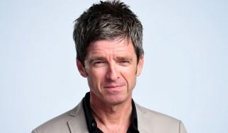 O Noel Gallagher αρνείται να φορέσει μάσκα