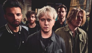Νέο video από τους Nothing But Thieves