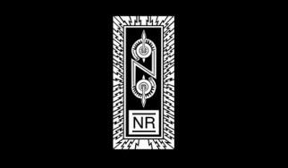 Neurot Recordings: «Πλήρωσε όσα θέλεις μέχρι να ανακαλυφθεί το εμβόλιο…»
