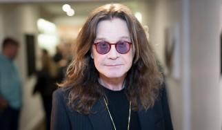 Sharon Osbourne: «O Ozzy ξεκίνησε τις προετοιμασίες για τον επόμενο δίσκο του»