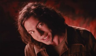"Pearl Jam: Διαθέσιμο μετά από 28 χρόνια το λογοκριμένο video clip του ""Jeremy"""
