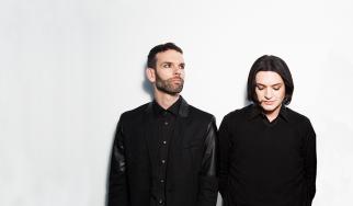 Οι Placebo στο Rockwave Festival!