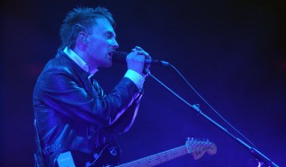 Οι Radiohead «μοιράζονται» συναυλίες τους στο YouTube
